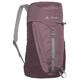 VAUDE Gomera 24 Backpack erica